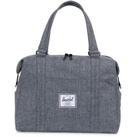 Herschel Strand - Sac - gris/noir